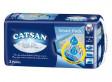 Mon choix litière: le smart pack Catsan