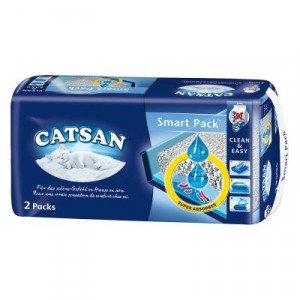 32463_PLA_Catsan_Smart_Pack_3